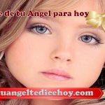 """MENSAJE DE TU ÁNGEL PARA HOY 10/11/2019 – La palabra clave es """"ANIMARTE"""" y mensaje de los ángeles para hoy gratis, mensajes angelicales de amor, ángeles y sus mensajes, mensaje de los ángeles, consejo diario de los Ángeles, cartas de los Ángeles tirada gratis, oráculo de los Ángeles gratis, y dice tu ángel día, el consejo de los ángeles gratis, las señales de los ángeles, y comunicándote con tu ángel, y comunícate con tu ángel, hoy tu ángel te dice, mensajes angelicales, mensajes celestiales,"""