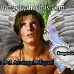 """MENSAJE DEL ARCÁNGEL MIGUEL para hoy 01 DE JULIO """"AVANZAR"""", mensaje del arcángel miguel, canalización con el arcángel miguel, todo sobre el arcángel miguel, el ángel del rayo azul, quien como dios, te dice tu ángel, rituales angelicales, el tarot de los ángeles, ángeles y arcángeles, la voz de los ángeles, comunicándote con tu ángel, comunicando con los ángeles, los ángeles y sus mensajes para hoy, cada día un mensaje para ti, ángel del día gratis, MENSAJE DE LOS ÁNGELES EN VÍDEO, lo que me dicen los ángeles hoy, quiero saber sobre los ángeles, el rayo azul, espada azul de san miguel"""