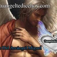 """MENSAJE DEL ARCÁNGEL MIGUEL PARA HOY 26 DE JUNIO """"MISIONES"""""""