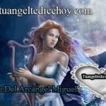 """MENSAJE DEL ARCÁNGEL MIGUEL para hoy 29 de Junio """"BRILLA"""", mensaje del arcángel miguel, canalización con el arcángel miguel, todo sobre el arcángel miguel, el ángel del rayo azul, quien como dios, te dice tu ángel, rituales angelicales, el tarot de los ángeles, ángeles y arcángeles, la voz de los ángeles, comunicándote con tu ángel, comunicando con los ángeles, los ángeles y sus mensajes para hoy, cada día un mensaje para ti, ángel del día gratis, MENSAJE DE LOS ÁNGELES EN VÍDEO, lo que me dicen los ángeles hoy, quiero saber sobre los ángeles, el rayo azul, espada azul de san miguel"""