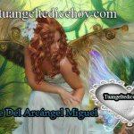 EL MENSAJE DEL ARCÁNGEL MIGUEL 02 de Junio, mensaje del arcángel miguel, canalización con el arcángel miguel, todo sobre el arcángel miguel, el ángel del rayo azul, quien como dios, te dice tu ángel, rituales angelicales, el tarot de los ángeles, ángeles y arcángeles, la voz de los ángeles, comunicándote con tu ángel, comunicando con los ángeles, los ángeles y sus mensajes para hoy, cada día un mensaje para ti, ángel del día gratis, MENSAJE DE LOS ÁNGELES EN VÍDEO, lo que me dicen los ángeles hoy, quiero saber sobre los ángeles, el rayo azul, espada azul de san miguel