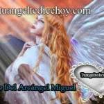 """MENSAJE DEL ARCÁNGEL MIGUEL para hoy 03 DE JULIO """"TE GUIARÉ"""", mensaje del arcángel miguel, canalización con el arcángel miguel, todo sobre el arcángel miguel, el ángel del rayo azul, quien como dios, te dice tu ángel, rituales angelicales, el tarot de los ángeles, ángeles y arcángeles, la voz de los ángeles, comunicándote con tu ángel, comunicando con los ángeles, los ángeles y sus mensajes para hoy, cada día un mensaje para ti, ángel del día gratis, MENSAJE DE LOS ÁNGELES EN VÍDEO, lo que me dicen los ángeles hoy, quiero saber sobre los ángeles, el rayo azul, espada azul de san miguel"""