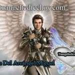 """MENSAJE DEL ARCÁNGEL MIGUEL para hoy 04 DE JULIO """"EL AMOR"""" mensaje del arcángel miguel, canalización con el arcángel miguel, todo sobre el arcángel miguel, el ángel del rayo azul, quien como dios, te dice tu ángel, rituales angelicales, el tarot de los ángeles, ángeles y arcángeles, la voz de los ángeles, comunicándote con tu ángel, comunicando con los ángeles, los ángeles y sus mensajes para hoy, cada día un mensaje para ti, ángel del día gratis, MENSAJE DE LOS ÁNGELES EN VÍDEO, lo que me dicen los ángeles hoy, quiero saber sobre los ángeles, el rayo azul, espada azul de san miguel"""