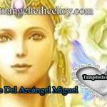 """MENSAJE DEL ARCÁNGEL MIGUEL para hoy 05 DE JULIO """"MANIFESTACIÓN"""" mensaje del arcángel miguel, canalización con el arcángel miguel, todo sobre el arcángel miguel, el ángel del rayo azul, quien como dios, te dice tu ángel, rituales angelicales, el tarot de los ángeles, ángeles y arcángeles, la voz de los ángeles, comunicándote con tu ángel, comunicando con los ángeles, los ángeles y sus mensajes para hoy, cada día un mensaje para ti, ángel del día gratis, MENSAJE DE LOS ÁNGELES EN VÍDEO, lo que me dicen los ángeles hoy, quiero saber sobre los ángeles, el rayo azul, espada azul de san miguel"""