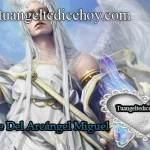 """MENSAJE DEL ARCÁNGEL MIGUEL para hoy 07 DE JULIO """"TU PODER"""" mensaje del arcángel miguel, canalización con el arcángel miguel, todo sobre el arcángel miguel, el ángel del rayo azul, quien como dios, te dice tu ángel, rituales angelicales, el tarot de los ángeles, ángeles y arcángeles, la voz de los ángeles, comunicándote con tu ángel, comunicando con los ángeles, los ángeles y sus mensajes para hoy, cada día un mensaje para ti, ángel del día gratis, MENSAJE DE LOS ÁNGELES EN VÍDEO, lo que me dicen los ángeles hoy, quiero saber sobre los ángeles, el rayo azul, espada azul de san miguel"""