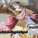 """MENSAJE DEL ARCÁNGEL MIGUEL PARA HOY 05 DE AGOSTO """"FARO DE LUZ"""" mensaje del arcángel miguel, canalización con el arcángel miguel, todo sobre san miguel, el ángel del rayo azul, quien como dios, te dice tu ángel, rituales angelicales, el tarot de los ángeles, ángeles y arcángeles, la voz de los ángeles, comunicándote con tu ángel, comunicando con los ángeles, los ángeles y sus mensajes para hoy, cada día un mensaje para ti, ángel del día gratis, MENSAJE DE LOS ÁNGELES EN VÍDEO, lo que me dicen los ángeles hoy, quiero saber sobre los ángeles, el rayo azul, espada azul de san miguel"""
