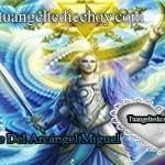 """MENSAJE DEL ARCÁNGEL MIGUEL PARA HOY 28 DE SEPTIEMBRE """"TODO ES PERFECTO"""" mensaje del arcángel miguel, canalización con el arcángel miguel, todo sobre san miguel, el ángel del rayo azul, quien como dios, te dice tu ángel, rituales angelicales, el tarot de los ángeles, ángeles y arcángeles, la voz de los ángeles, comunicándote con tu ángel, comunicando con los ángeles, los ángeles y sus mensajes para hoy, cada día un mensaje para ti, ángel del día gratis, MENSAJE DE LOS ÁNGELES EN VÍDEO, lo que me dicen los ángeles hoy, quiero saber sobre los ángeles, el rayo azul, espada azul de san miguel"""