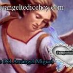"""MENSAJE DEL ARCÁNGEL MIGUEL PARA HOY 27 DE SEPTIEMBRE """"LA PERFECCIÓN"""" mensaje del arcángel miguel, canalización con el arcángel miguel, todo sobre san miguel, el ángel del rayo azul, quien como dios, te dice tu ángel, rituales angelicales, el tarot de los ángeles, ángeles y arcángeles, la voz de los ángeles, comunicándote con tu ángel, comunicando con los ángeles, los ángeles y sus mensajes para hoy, cada día un mensaje para ti, ángel del día gratis, MENSAJE DE LOS ÁNGELES EN VÍDEO, lo que me dicen los ángeles hoy, quiero saber sobre los ángeles, el rayo azul, espada azul de san miguel"""