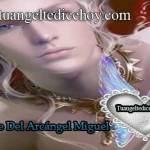 """MENSAJE DEL ARCÁNGEL MIGUEL PARA HOY 15 DE SEPTIEMBRE """"LA ACTUALIDAD"""" mensaje del arcángel miguel, canalización con el arcángel miguel, todo sobre san miguel, el ángel del rayo azul, quien como dios, te dice tu ángel, rituales angelicales, el tarot de los ángeles, ángeles y arcángeles, la voz de los ángeles, comunicándote con tu ángel, comunicando con los ángeles, los ángeles y sus mensajes para hoy, cada día un mensaje para ti, ángel del día gratis, MENSAJE DE LOS ÁNGELES EN VÍDEO, lo que me dicen los ángeles hoy, quiero saber sobre los ángeles, el rayo azul, espada azul de san miguel"""