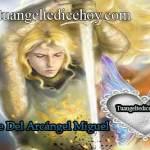 """MENSAJE DEL ARCÁNGEL MIGUEL PARA HOY 21 DE SEPTIEMBRE """"EMPEZAR DE NUEVO"""" mensaje del arcángel miguel, canalización con el arcángel miguel, todo sobre san miguel, el ángel del rayo azul, quien como dios, te dice tu ángel, rituales angelicales, el tarot de los ángeles, ángeles y arcángeles, la voz de los ángeles, comunicándote con tu ángel, comunicando con los ángeles, los ángeles y sus mensajes para hoy, cada día un mensaje para ti, ángel del día gratis, MENSAJE DE LOS ÁNGELES EN VÍDEO, lo que me dicen los ángeles hoy, quiero saber sobre los ángeles, el rayo azul, espada azul de san miguel"""
