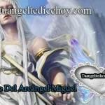 """MENSAJE DEL ARCÁNGEL MIGUEL PARA HOY 23 DE SEPTIEMBRE """"NUEVOS TIEMPOS"""" mensaje del arcángel miguel, canalización con el arcángel miguel, todo sobre san miguel, el ángel del rayo azul, quien como dios, te dice tu ángel, rituales angelicales, el tarot de los ángeles, ángeles y arcángeles, la voz de los ángeles, comunicándote con tu ángel, comunicando con los ángeles, los ángeles y sus mensajes para hoy, cada día un mensaje para ti, ángel del día gratis, MENSAJE DE LOS ÁNGELES EN VÍDEO, lo que me dicen los ángeles hoy, quiero saber sobre los ángeles, el rayo azul, espada azul de san miguel"""