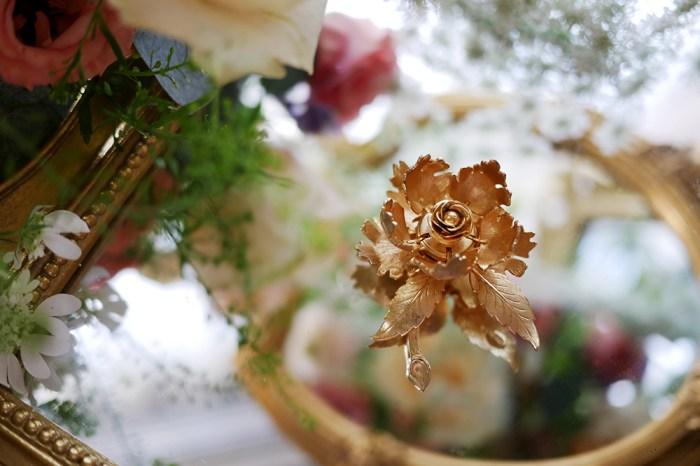 [飾品] 舊物珠寶,古董首飾。vintage jewelry FB購買點清單