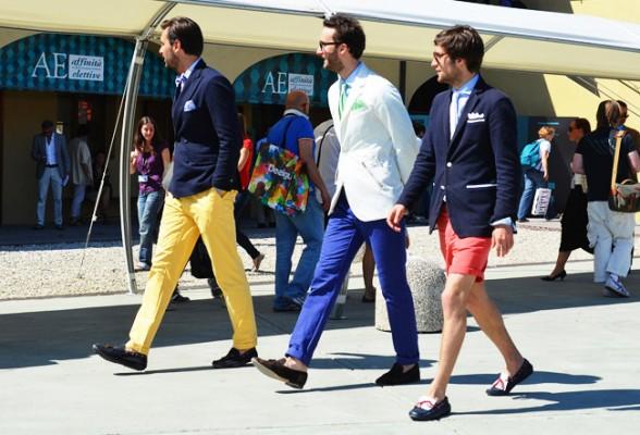 street_style_inspiration_milan_florence_iatly_tommy_ton_nam_streetfsn_men_must_have_fashion_trends_izandrew_www_izandrew_blogspot_com_izandrew006-588x400
