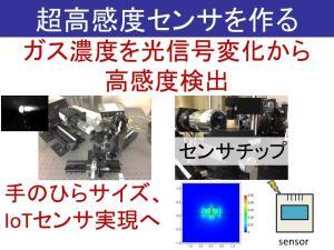 Shimizu960x720