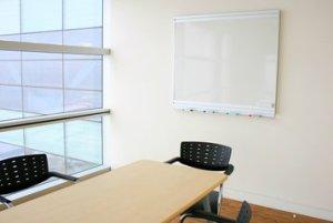 meeting-room-1213007