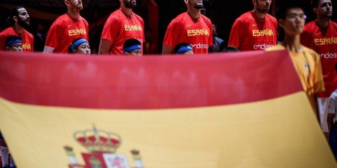 """Cronica en vivo del España vs Polonia Cuartos de Final #FIBAWC – """"El partido de la presión"""" Polonia cuestiona nuestra defensa"""