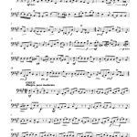 Sonate Op.5 N°9 (A. Corelli) - tuba & piano