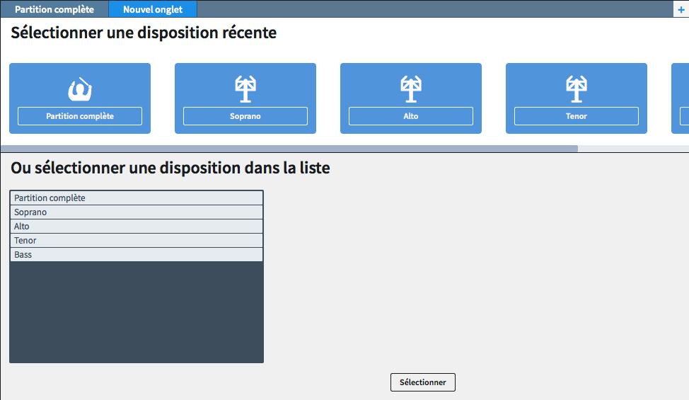 capture-decran-2016-10-20-a-16-56-47