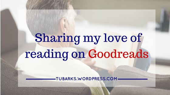 sharing-my-love-of-reading-on-goodreads