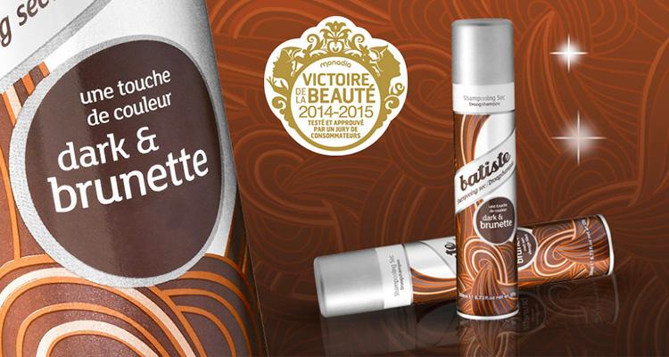 echantillons-gratuits-shampoings-secs-dark-&-brunette-batiste-02