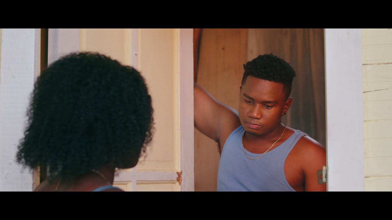 Will – MASEPTE ,Partie A  (OFFICIAL VIDEO) Mixtape Posede