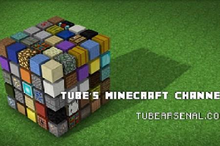 Minecraft Spielen Deutsch Minecraft Server Erstellen Youtube Bild - Minecraft server erstellen youtube