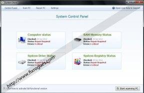 system-check-virus1