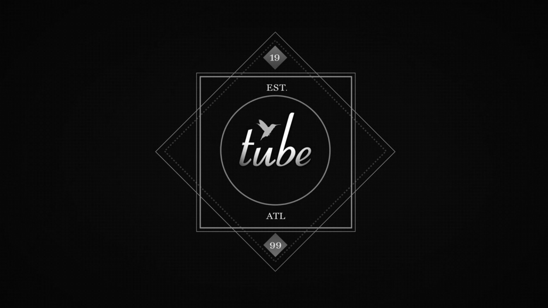 Black tube website