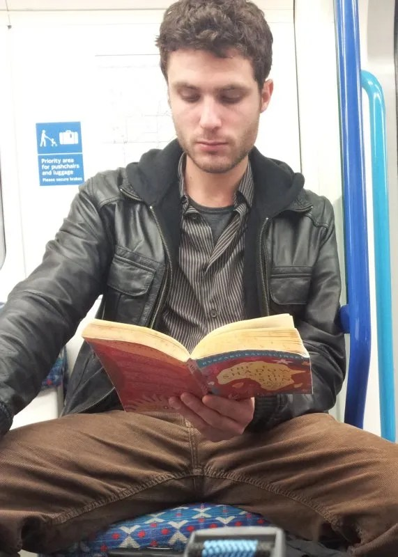 Stubble in Paradise - TubeCrush.net