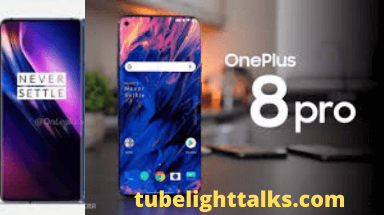 OnePlus-8T-OnePlus-8T-Pro-Features-Spaces-leaks-images-photos