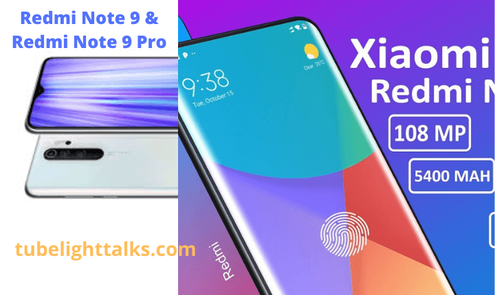 Redmi-Note-9-Redmi-Note-9-Pro-Specs-Price-Features-leaks-image
