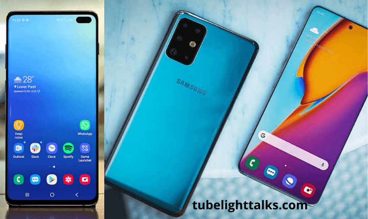 Samsung-Galaxy-S11-Galaxy-S11-Plus-Features-Specs-leak-image-tubelight-talks