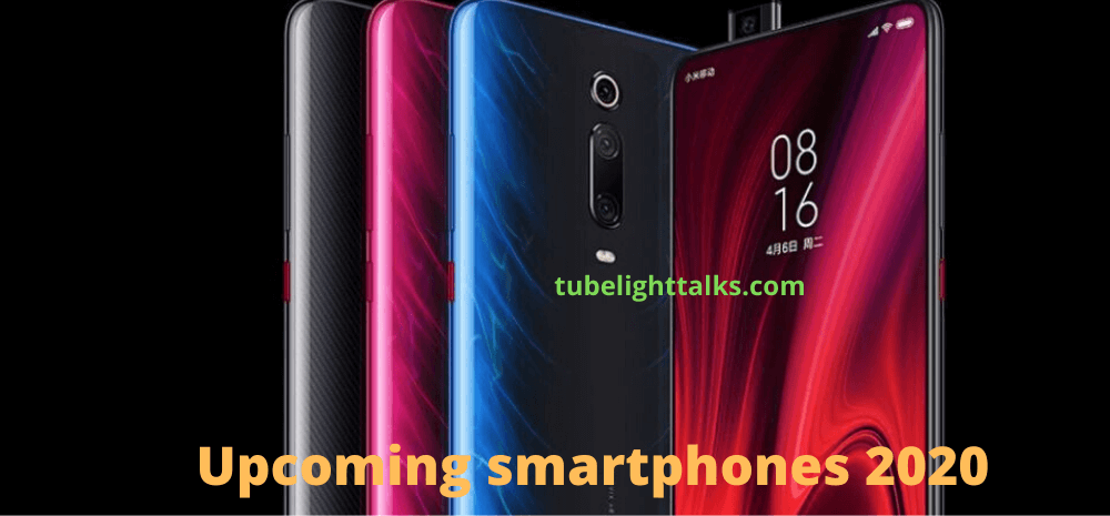 Upcoming- smartphones-2020-launch-in-India-Realme-X3-Pro-Realme 7-Redmi-Note-9-Redmi-K30-Pro-price-features-images-leaks