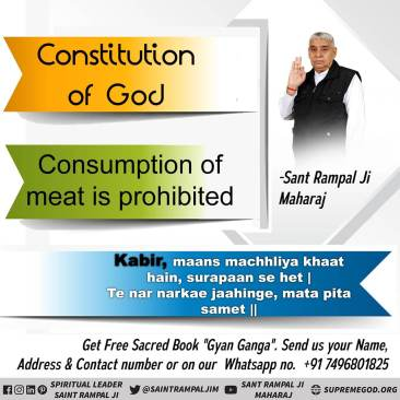 God Constitution eng (33)