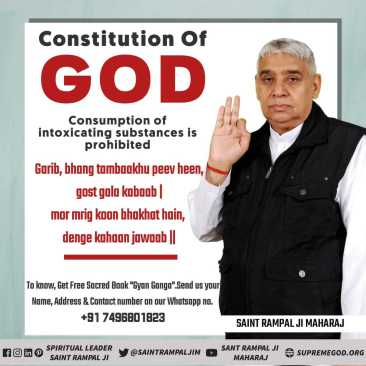 God Constitution eng (45)