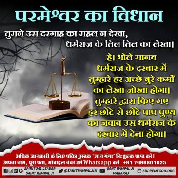 God constitution hindi (11)
