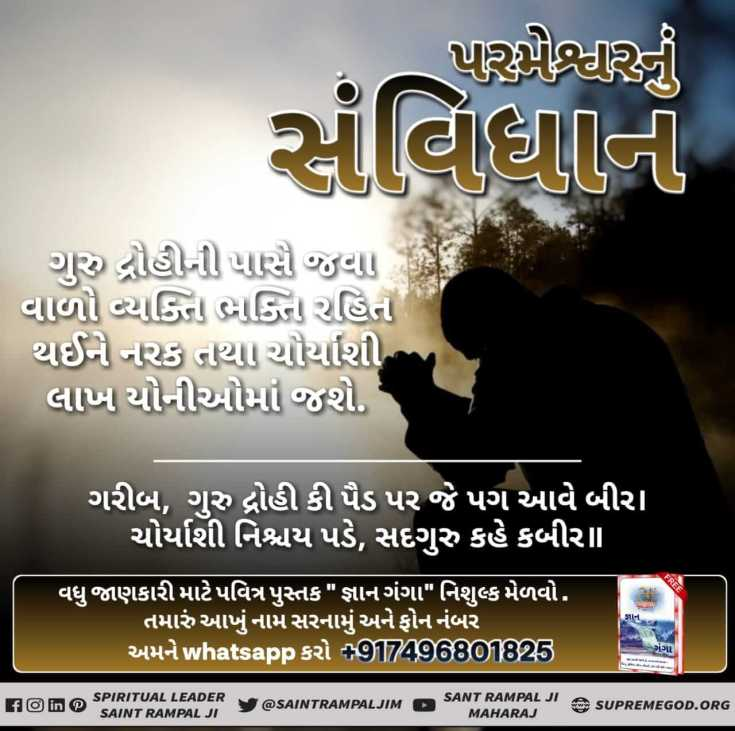 God's constitustion fb gujrati (7)