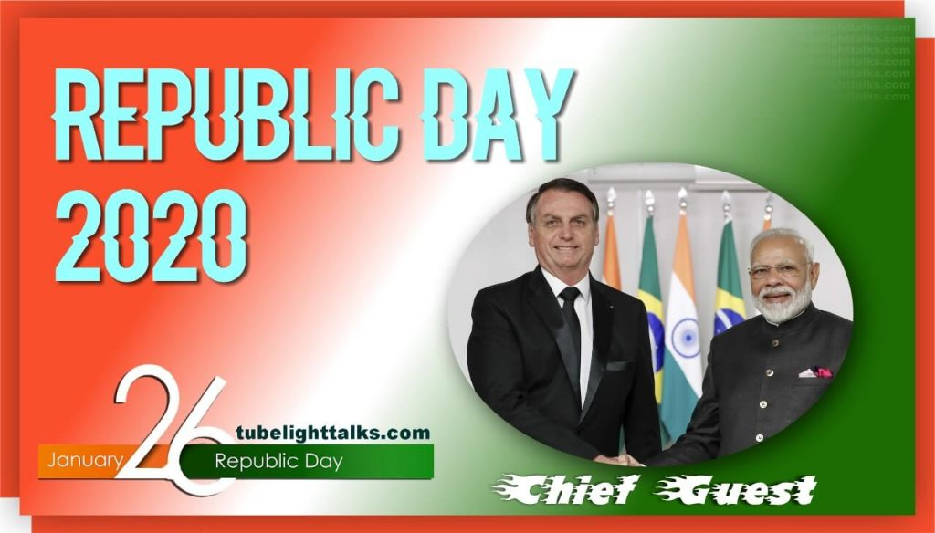 Republic-Day-2020-India-Chief- Guest-President-Jair-Bolsonaro-images-quotes-message