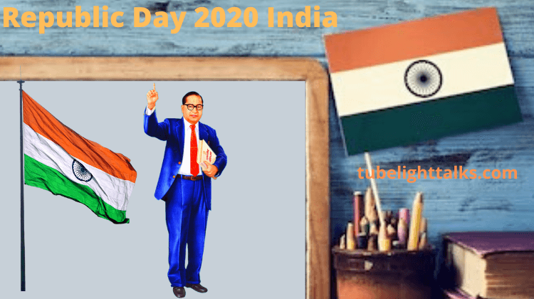 Republic-Day- 2020-images-photos-picture-India- Essay-Parade Ticket-Speech-Quotes-Chief Guest-26-January-Tubelight-Talks