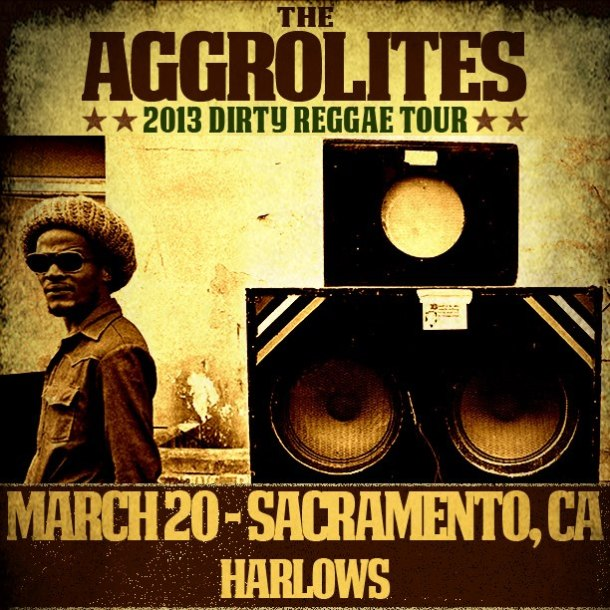 aggrolites3-20-13harlows