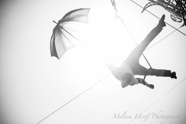 MelissaUroffPhotography-12