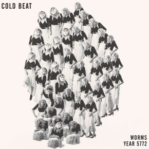 "Sneak Peek!!!! ""Worms"" By Cold Beat"