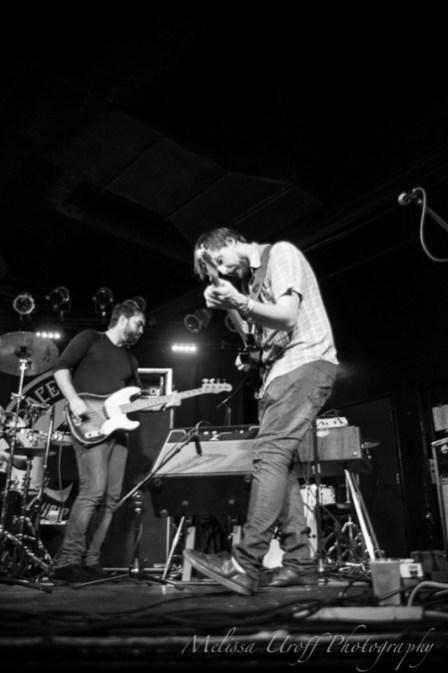 Photo Melissa Uroff
