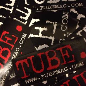 The Totally TUBE.ular Sale!!!!