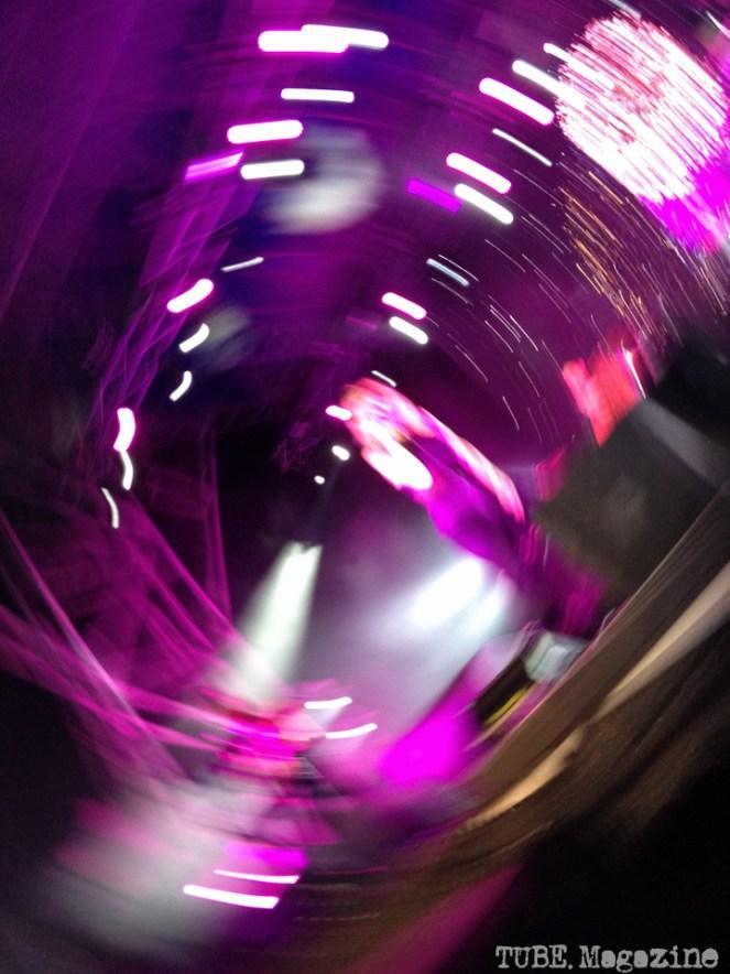 Sacramento TBD Fest 2014. Photo John Klaiber