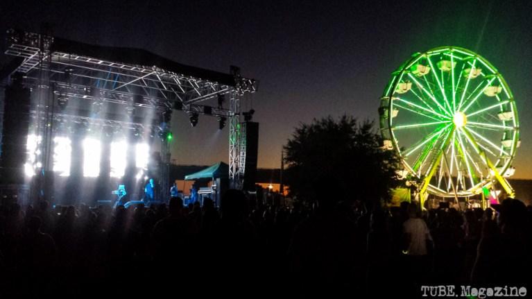 Sacramento TBD Fest 2014. Photo Jordan Wolfe