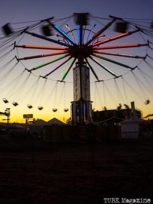Sacramento TBD Fest 2014. Photo Jordan Wolfe.