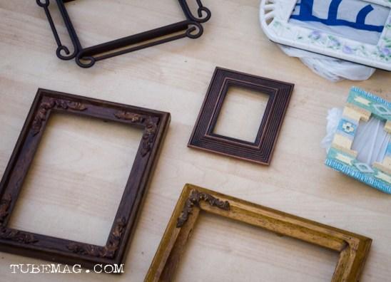 TUBE Magazine_Sarah Elliott_Frame DIY4