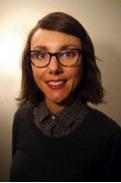 TUBE Magazine_Shannon Haslinger_bio photo