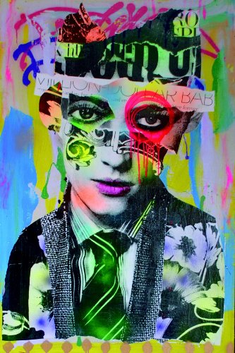 A Fraction of You by DAIN